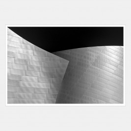 Walt Disney Concert Hall, Los Angeles, California | 2 of 4